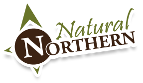 Natural Northern Foods